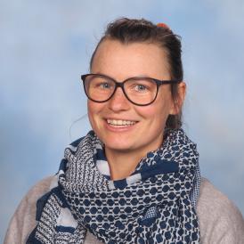 Meagan Petzke